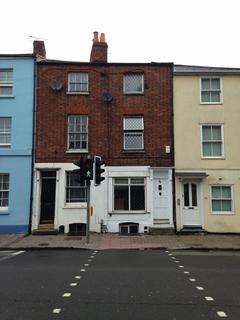 5 bedroom house to rent - St Clement`s Street, Oxford