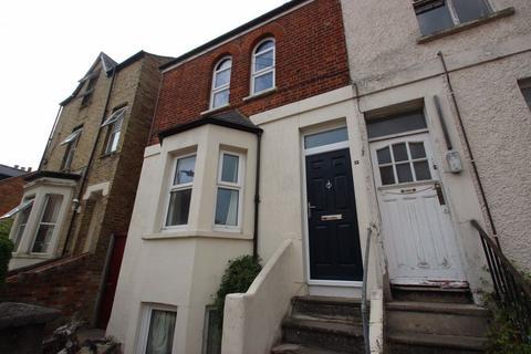 5 bedroom house to rent - James Street, Cowley