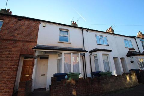 3 bedroom house to rent - Green Street, Cowley