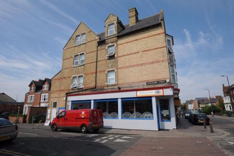 4 bedroom flat to rent - Cowley Road, Oxford