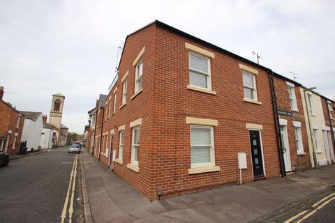 3 bedroom house to rent - Wellington Street, Jericho