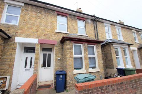 5 bedroom house to rent - Marlborough Road, Oxford