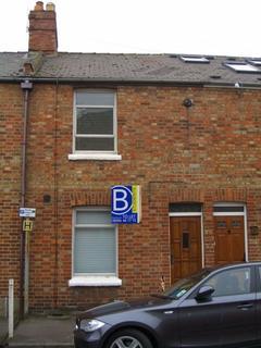 5 bedroom house to rent - Denmark Street, Cowley