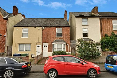 5 bedroom house to rent - James Street, Cowley