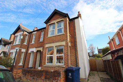 5 bedroom house to rent - Lime Walk, Headington
