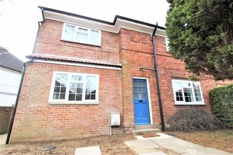 1 bedroom house to rent - Cardwell Crescent, Headington