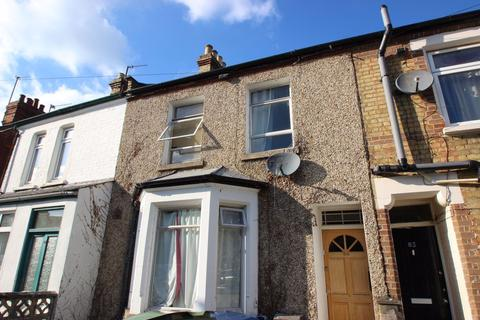 6 bedroom house to rent - Percy Street, Cowley