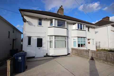 5 bedroom house to rent - Kiln Lane, Headington