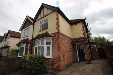 5 bedroom house to rent - Cricket Road, Cowley