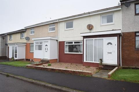 3 bedroom property to rent - Somerville Drive, Carnwath