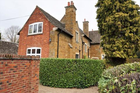 2 bedroom house to rent - Sutton Road, Great Bowden