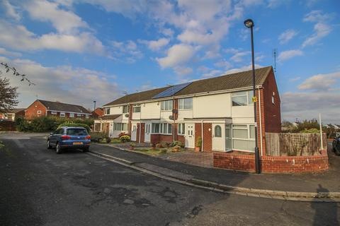 2 bedroom end of terrace house to rent - Hereford Court, Newcastle Upon Tyne