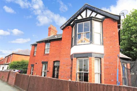 3 bedroom house for sale - Stewart Road, Oswestry