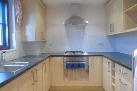2 bedroom coach house for sale - Chandlers Yard, Burry Port