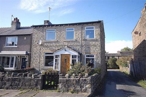 2 bedroom detached house for sale - Hall Bower Lane, Hall Bower, Huddersfield, HD4