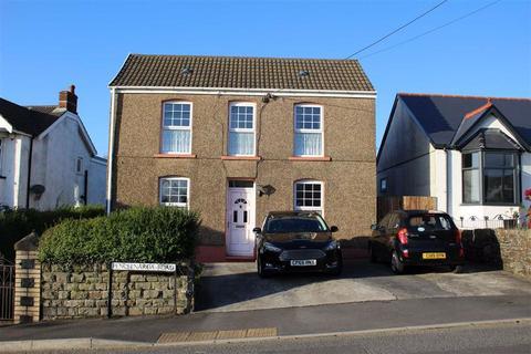 3 bedroom detached house for sale - Pencefnarda Road, Gorseinon