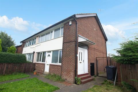 1 bedroom property for sale - Barnstaple Road, North Shields