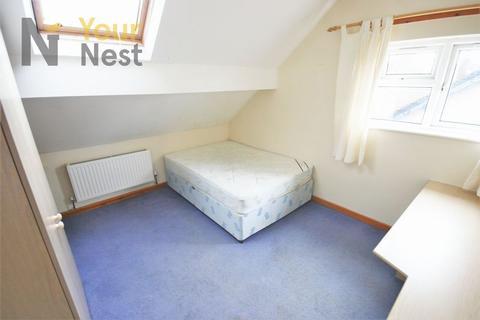 10 bedroom semi-detached house to rent - Otley Road, Headingley, LS6 3PX