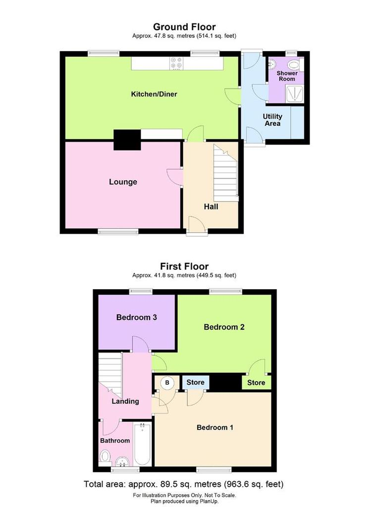 Floorplan: 47 The Close floor.jpg