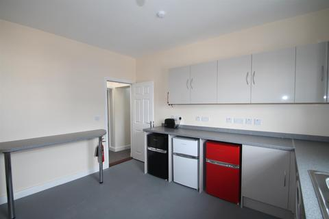 1 bedroom house share to rent - Bridge Street, Stafford