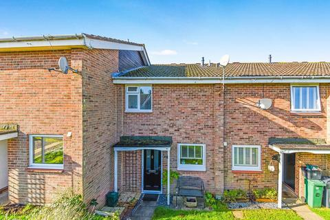 3 bedroom terraced house for sale - Headley Grove, Tadworth, KT20