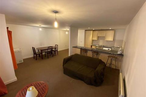 1 bedroom flat for sale - Stretford Road, Hulme, Hulme