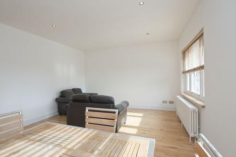 2 bedroom flat to rent - Whitechapel High Street, London