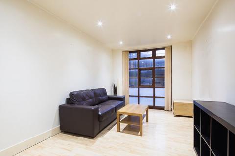 1 bedroom flat to rent - Riga Mews, 32-34 Commercial Road , London