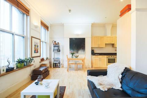2 bedroom flat to rent - Riga Mews, 32-34 Commercial Road, London