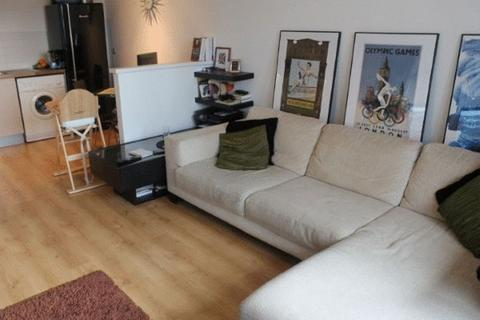 1 bedroom apartment to rent - Spencer Way, London