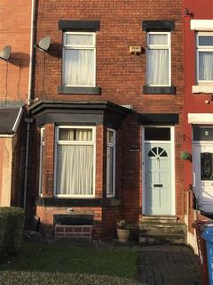 4 bedroom house share to rent - Birch Lane, Longsight, Manchester