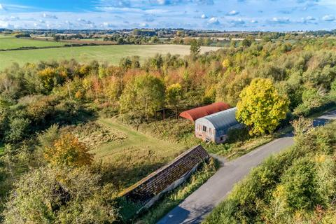 4 bedroom barn conversion for sale - Paxford, Chipping Campden, Gloucestershire