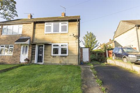 2 bedroom house for sale - Byron Street, Shirland, Alfreton