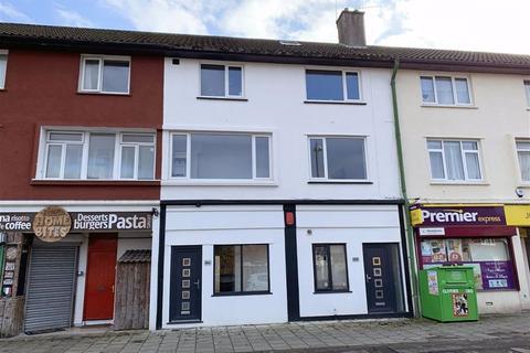 1 bedroom flat for sale - Bishopthorpe Road, Horfield, Bristol