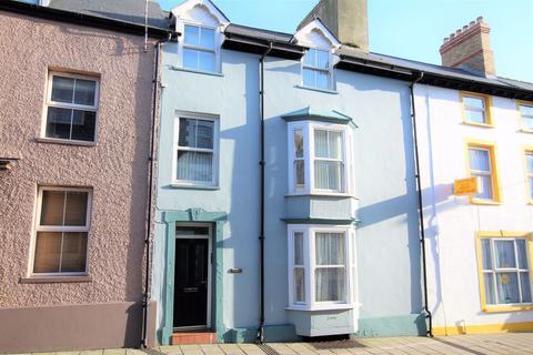 1 bedroom flat to rent - 1 Bedroom Flat Aberystwyth