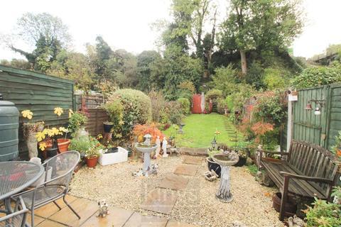 2 bedroom cottage for sale - Ware Road, Hertford