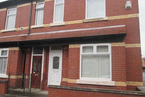 2 bedroom terraced house for sale - Carna Road, Reddish