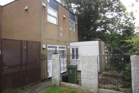 3 bedroom house to rent - PLYMOUTH STREET, PORTSMOUTH