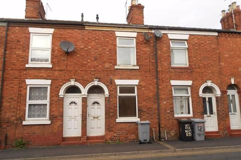 2 bedroom terraced house for sale - Wistaston Road, Cheshire
