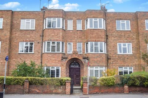 2 bedroom flat for sale - Spring House, 205 Kingston Road, Wimbledon