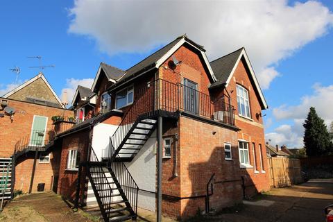 2 bedroom flat for sale - St. Johns Road, Sevenoaks