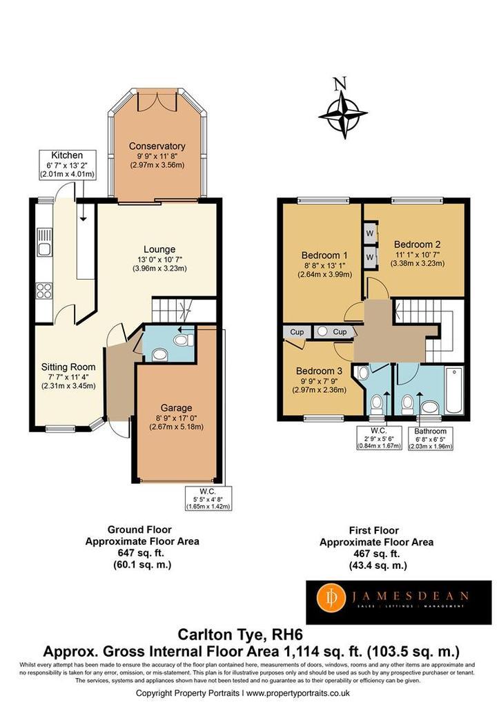 Floorplan: 25 Carlton Tye floorplan.jpg
