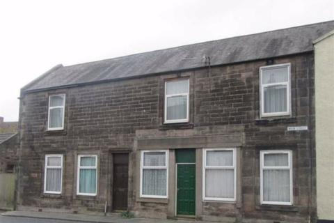 2 bedroom apartment to rent - Tweedmouth