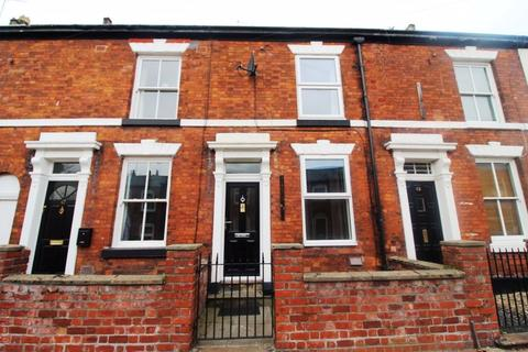 2 bedroom terraced house to rent - High Street (45)