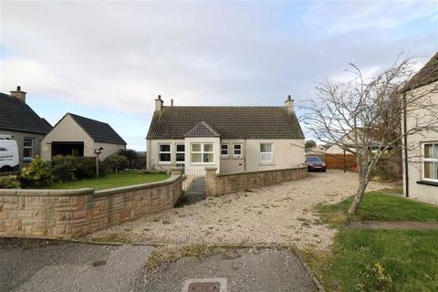 2 bedroom detached bungalow for sale - Stratheden Place, Garmouth
