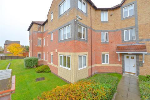 2 bedroom flat for sale - Sheriffs Close, Felling, Gateshead
