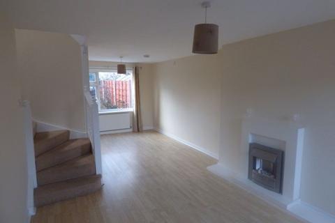 3 bedroom semi-detached house to rent - 57 Penrhyn Crescent, Hazel Grove, SK7 5NE