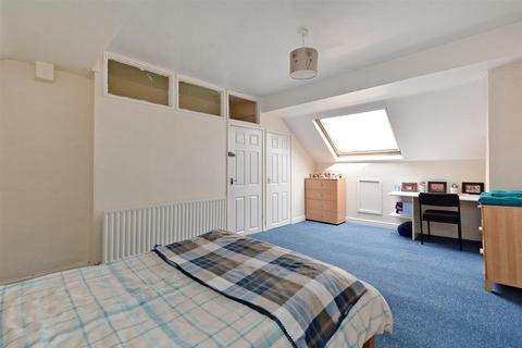 3 bedroom house to rent - 74 Sharrow Street, S11 8BZ