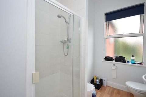 4 bedroom house to rent - 95 Sackville Road (4), Crookes, Sheffield