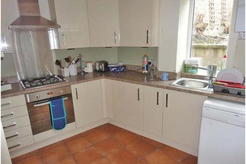 1 bedroom house share to rent - 12 Moor End Road, Crookesmoor, Sheffield